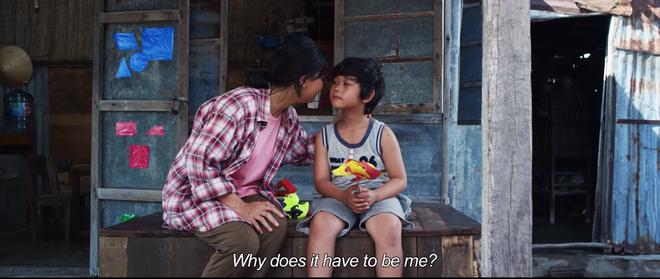 Phim gây thị phi của Cát Phượng - Kiều Minh Tuấn bất ngờ đổi tên: Liệu có được khán giả tha thứ?-1