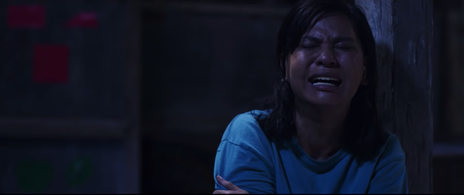 Phim gây thị phi của Cát Phượng - Kiều Minh Tuấn bất ngờ đổi tên: Liệu có được khán giả tha thứ?-2