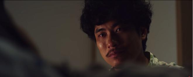 Phim gây thị phi của Cát Phượng - Kiều Minh Tuấn bất ngờ đổi tên: Liệu có được khán giả tha thứ?-3