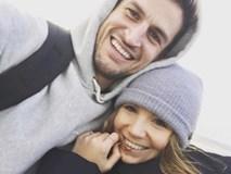 Cô gái 28 tuổi chia tay chồng sắp cưới vì biết mình bị bệnh chỉ có 3% cơ hội sống nhưng điều bất ngờ đã xảy ra