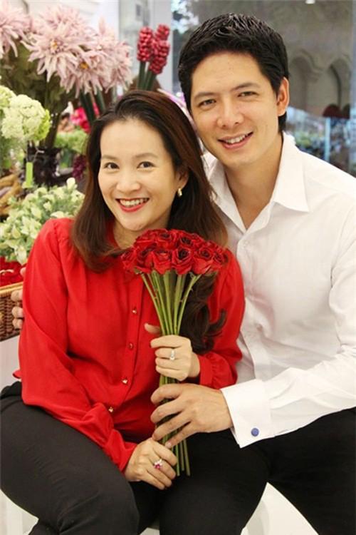 Bà xã Bình Minh bày tỏ bức xúc khi bà Lê Hoàng Diệp Thảo được khuyên nên lui về chăm sóc gia đình-3