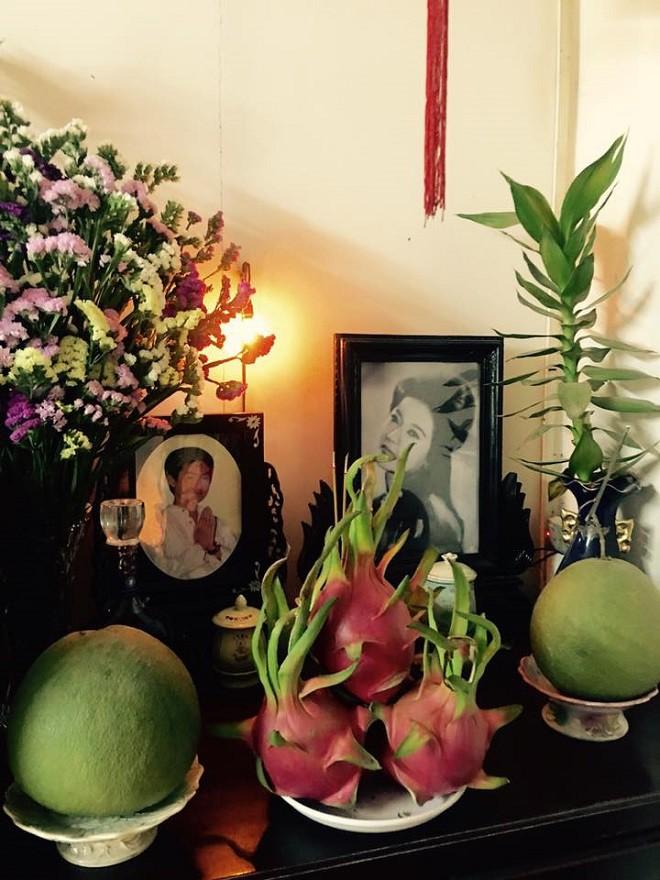 Hoàng Mập lập bàn thờ bạn thân trong nhà và sự thật khiến nhiều người đau đớn-1