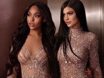 Marketing như Kylie Jenner: Lợi dụng scandal bạn thân tòm tem anh rể để sales 50% các sản phẩm mang tên người bạn hiền, bán hết veo trong vài giờ thu lời bạc tỷ