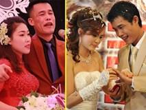 """Đây chính là nam danh hài trắc trở tình duyên nhất showbiz Việt, """"thay vợ như thay áo"""""""