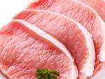 Gợi ý thực đơn mâm cơm không thịt lợn giữa tâm bão dịch tả-22