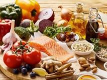 Ngoài giảm cân, chế độ ăn này còn có tác dụng hạ huyết áp, cải thiện sức khỏe tim mạch