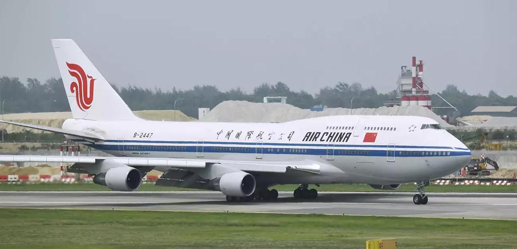 Những phương tiện có thể theo ông Kim Jong Un sang Việt Nam-7
