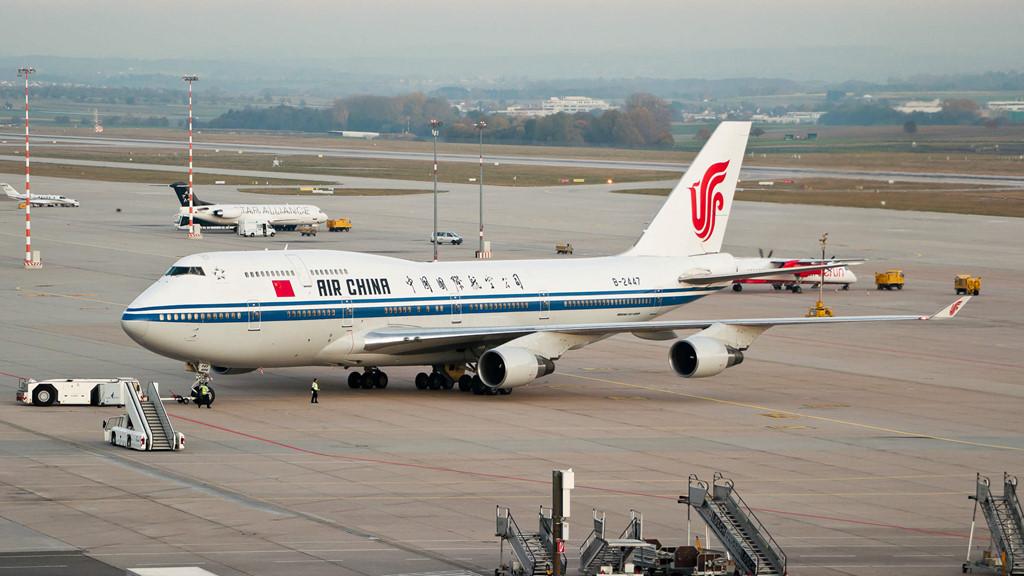 Những phương tiện có thể theo ông Kim Jong Un sang Việt Nam-8