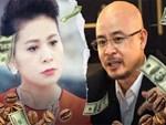 Không vội trả lời Tiền nhiều để làm gì?, Hoa hậu Hương Giang vặn ngược lại câu hỏi khiến dân mạng gật gù đồng tình-3