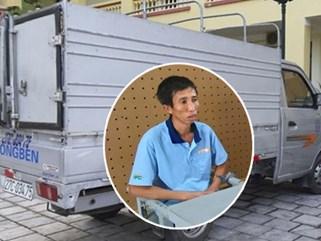 Vụ nữ sinh bị sát hại ở Điện Biên: Những thủ đoạn, chiêu trò xảo quyệt của Bùi Văn Công