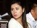 Trung Nguyên cà phê đạo: Nguồn cơn phía sau cuộc ly hôn đầy tranh cãi giữa ông Đặng Lê Nguyên Vũ và bà Lê Hoàng Diệp Thảo-2
