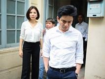 Nghi can cuối cùng truy sát bác sĩ Chiêm Quốc Thái ở TP.HCM bị bắt