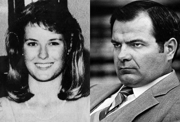 Giết người rồi vô tư xuất hiện trên truyền hình cảnh báo phụ nữ, viên sĩ quan cảnh sát không ngờ bị lộ nguyên hình-2