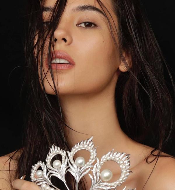 Sự cố hi hữu trong lịch sử Miss Universe: Đang diễu hành, Hoa hậu làm vỡ vương miện 6 tỉ và phản ứng bất ngờ sau đó-12
