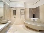 10 đồ vật tuyệt đối không để trong nhà tắm, cái thứ 4 nhà nào cũng mắc-5