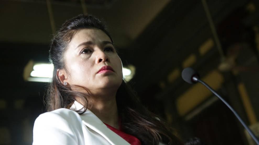 Vụ li hôn của ông chủ Trung Nguyên: Đề nghị của chủ tọa ông bà cứ nghe thẩm phán xúi dại một lần có khách quan?-2