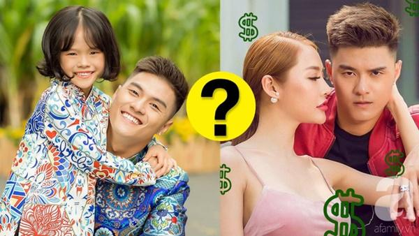 Kỳ kèo mặc cả tiền trợ cấp cho con từ 5 triệu xuống 3 triệu nhưng Lâm Vinh Hải lại hào phóng tặng Linh Chi nhà tiền tỷ, kim cương trăm triệu-1