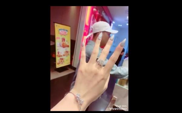 Kỳ kèo mặc cả tiền trợ cấp cho con từ 5 triệu xuống 3 triệu nhưng Lâm Vinh Hải lại hào phóng tặng Linh Chi nhà tiền tỷ, kim cương trăm triệu-6