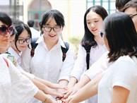 Hàng loạt các trường ĐH lớn trên cả nước công bố phương án tuyển sinh năm 2019
