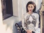 Cựu người mẫu Ngọc Quyên sau khi bị chồng cũ tố bán mỹ phẩm kém chất lượng giờ ra sao?-12