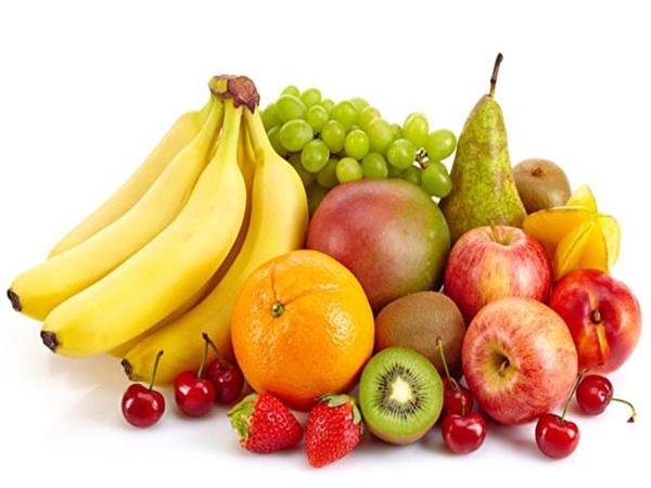 Ăn 10 loại thực phẩm này đảm bảo không lo táo bón, tiêu hóa dễ dàng-2