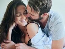 Công dụng chữa bệnh của việc quan hệ tình dục khiến nhiều người ngỡ ngàng