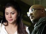 Lý do vợ chồng ông chủ Trung Nguyên vạch 'tội' nhau trước tòa-3