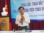Sau phanh phui, kỳ thi 2019 sẽ trong sạch hay gian lận tinh vi hơn?-2
