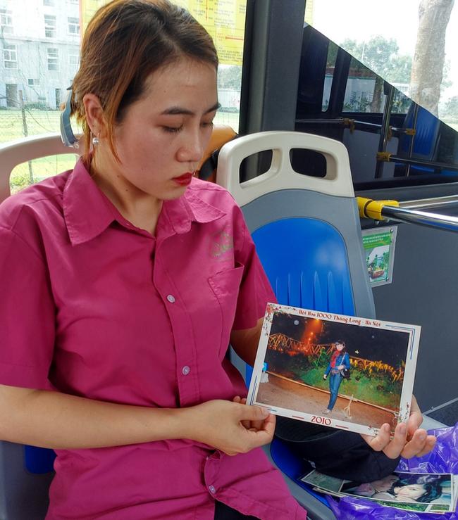 Suốt 7 năm, mẹ 56 tuổi khóc cạn nước mắt vì con gái 22 tuổi có thai 4 tháng bỗng biệt tăm-5