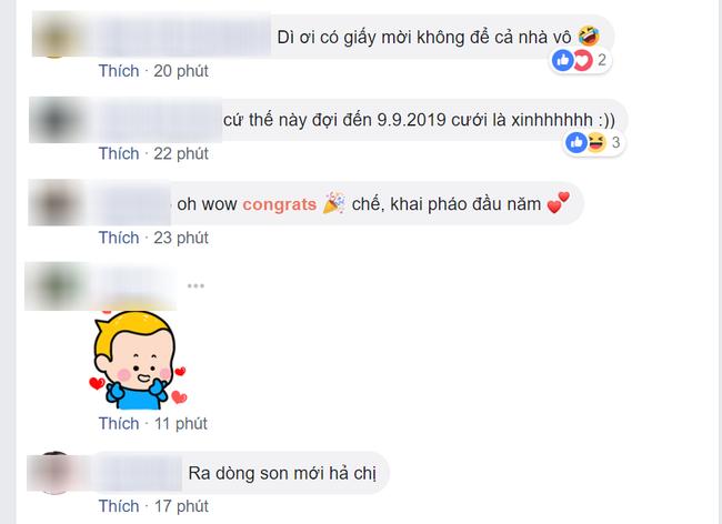 Hồ Ngọc Hà và Kim Lý tung ảnh cưới, sẽ kết hôn vào tháng 3 này?-2