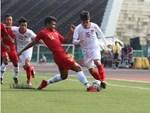 HLV U22 Việt Nam giới thiệu 4 cầu thủ cho trợ lý Lee Young Jin-2