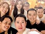 Đặng Thu Thảo bị phản ứng khi kêu gọi công bằng cho phim có Lâm Vinh Hải - Linh Chi: Hoa hậu lấy chồng giàu làm sao hiểu được-5