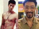 Johnny Trí Nguyễn xuống sắc thảm hại trong khi bạn gái Nhung Kate ngày càng lên hương-16