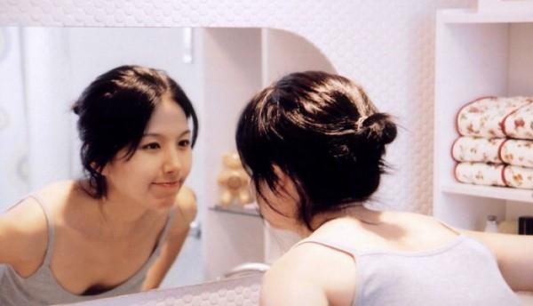Lee Eun Joo - mỹ nhân tự sát sau cảnh nóng, gây thương xót suốt 14 năm-1