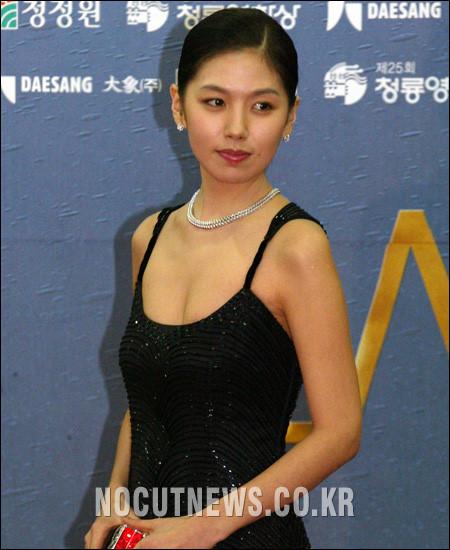 Lee Eun Joo - mỹ nhân tự sát sau cảnh nóng, gây thương xót suốt 14 năm-2