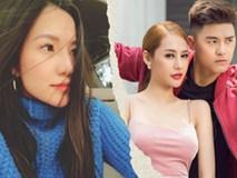 Lâm Vinh Hải - Lý Phương Châu: Đàn ông bạc lòng như đĩa đừng trách đàn bà bạc nghĩa như vôi