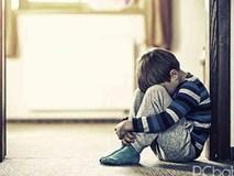 Những ảnh hưởng nặng nề của phương pháp dạy con