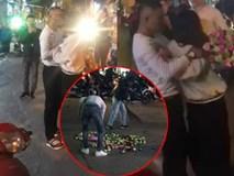 Người bạn hé lộ những thông tin bất ngờ vụ chàng trai bị từ chối tình cảm liền 'lật mặt' túm áo hăm dọa cô gái