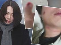 Ái nữ nhà Korean Air lộ clip mắng con thậm tệ, chồng phản pháo về cáo buộc nghiện rượu khiến hôn nhân đổ vỡ