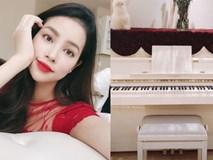 Sau khi công khai sang Mỹ đính hôn, Phạm Hương bất ngờ rao bán thứ này, phải chăng Hoa hậu sẽ không về Việt Nam nữa?