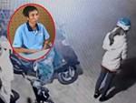 Vụ cưỡng bức, sát hại cô gái giao gà: 5 bị can bảnh bao hơn so với lúc bị bắt, đã ăn ngủ tốt-2