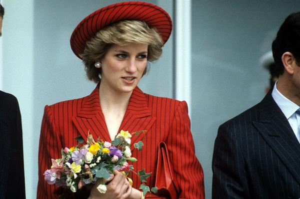 Thuê người trông trẻ, nữ doanh nhân chẳng ngờ cô gái kia vừa con nhà quý tộc, sau này còn trở thành Công nương danh giá nhất nước Anh-1