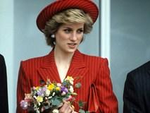 Thuê người trông trẻ, nữ doanh nhân chẳng ngờ cô gái kia vừa con nhà quý tộc, sau này còn trở thành Công nương danh giá nhất nước Anh