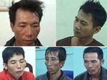 Gặp lại mẹ của nữ sinh đi giao gà bị sát hại ở Điện Biên-3