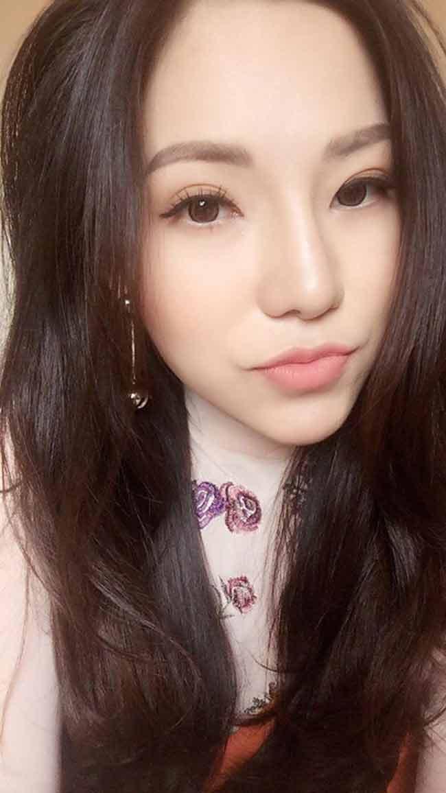 Sau ly hôn, vợ cũ Phan Thanh Bình, Thu Thuỷ... dao kéo đẹp hơn xưa gấp bội-10