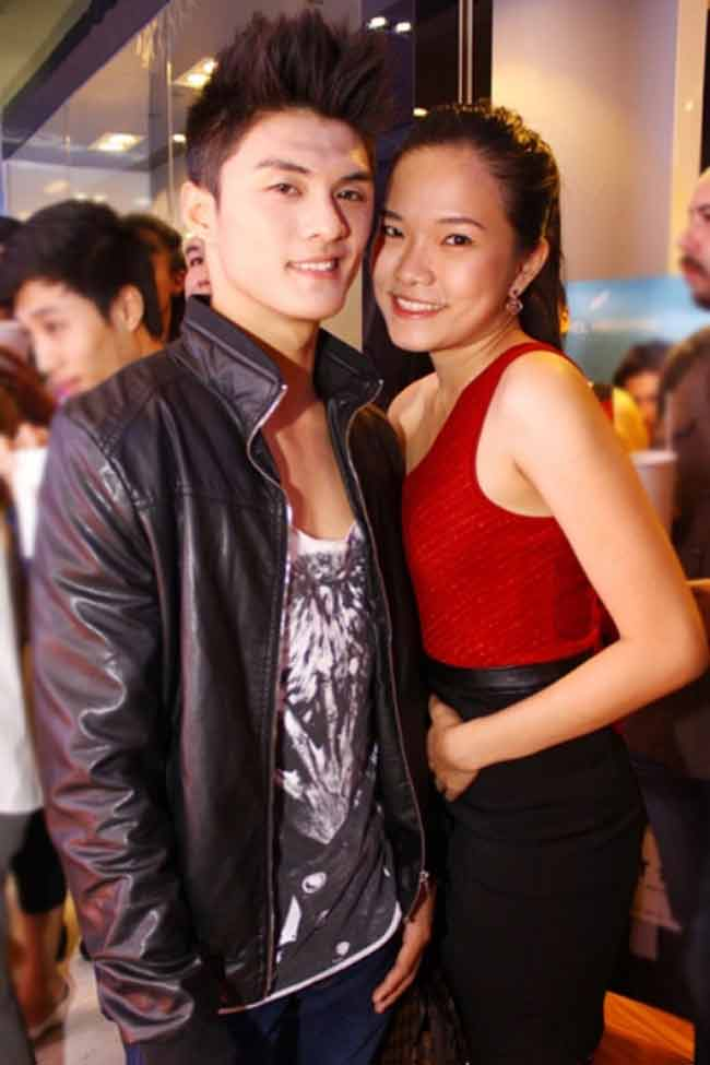 Sau ly hôn, vợ cũ Phan Thanh Bình, Thu Thuỷ... dao kéo đẹp hơn xưa gấp bội-8