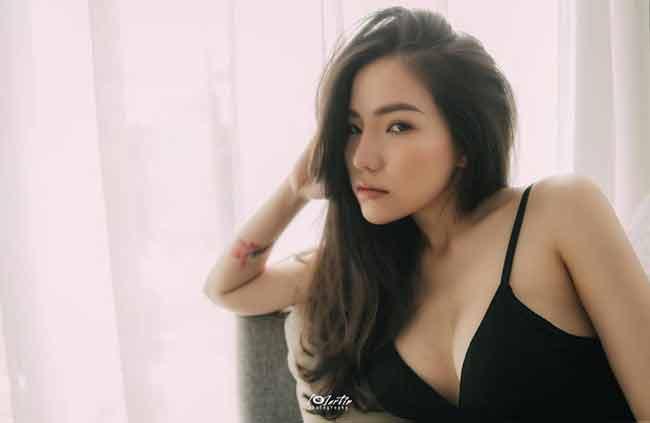 Sau ly hôn, vợ cũ Phan Thanh Bình, Thu Thuỷ... dao kéo đẹp hơn xưa gấp bội-9