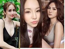 Sau ly hôn, vợ cũ Phan Thanh Bình, Thu Thuỷ...