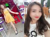 Gặp lại mẹ của nữ sinh đi giao gà bị sát hại ở Điện Biên