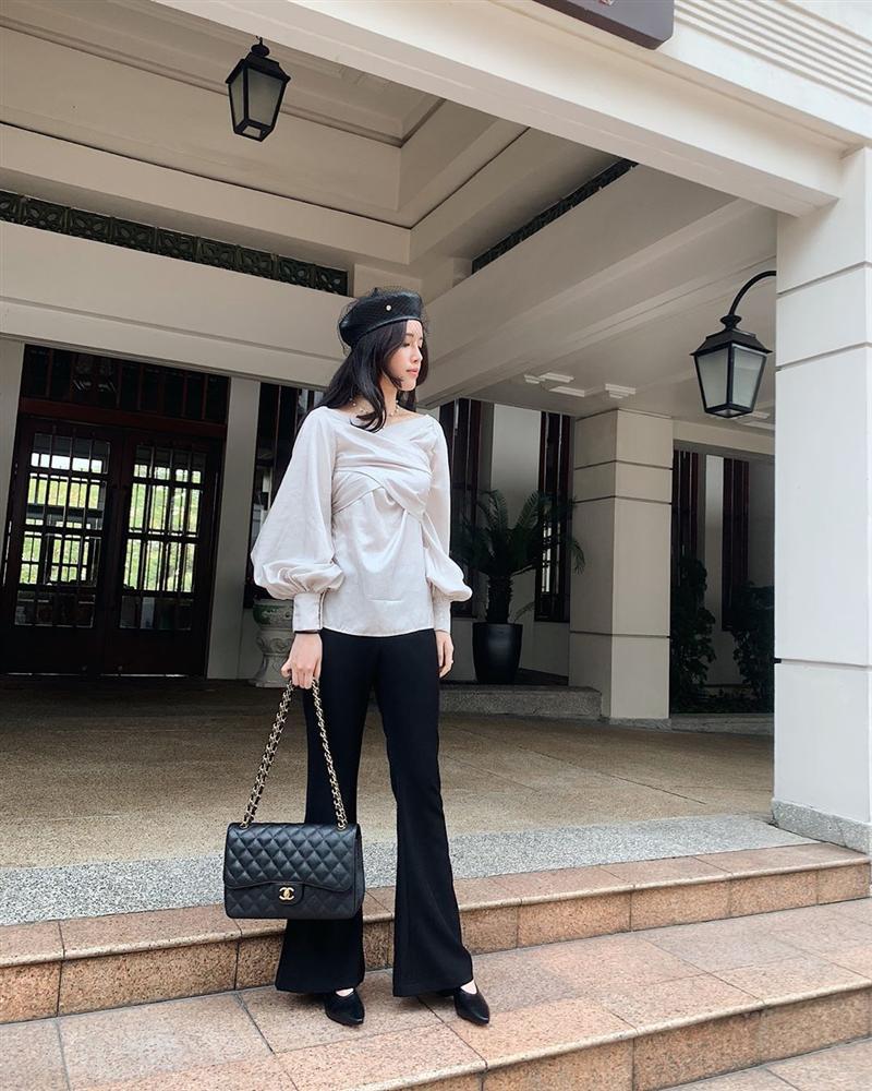 Xinh đẹp, nóng bỏng vượt mặt chị chính là ba cô em gái của Mai Phương Thúy, Nhã Phương, Angela Phương Trinh-6